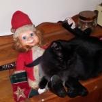 jack&santa2